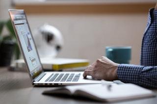 Miért fontos a keresőoptimalizálás webshopoknak?