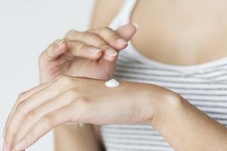 Hogyan legyenek erős, egészséges körmeid?