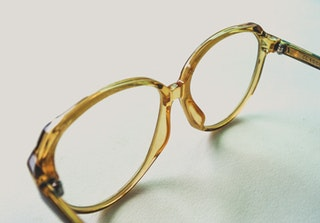 Szemműtét, kontaktlencse vagy szemüveg?