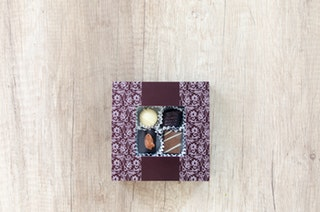 Miért jó döntés a kézműves csokoládét választani?
