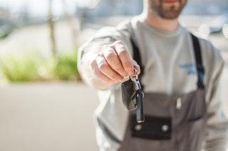 Online autóalkatrész vásárlás biztonságosan